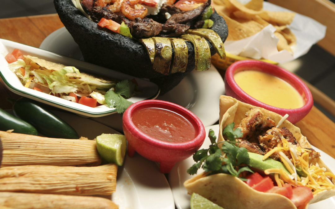 Must-Try Dining Spots During A Golf Holiday In Phoenix-Scottsdale
