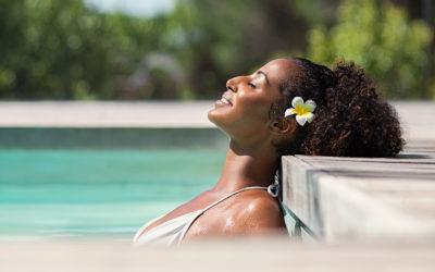 Civana Carefree: A Wellness Retreat in the Valley