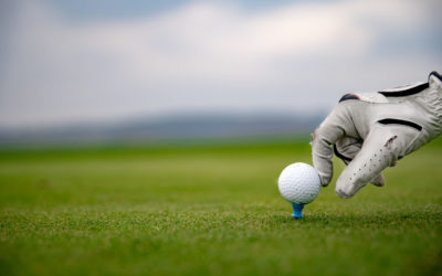 Precautions to Remember When Playing Golf Amidst Threat of COVID-19
