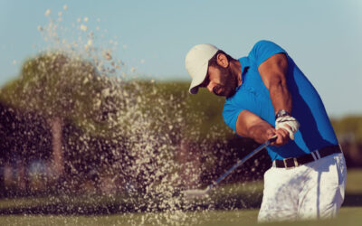 Valuable Tips Shared by the Best Golf Champions