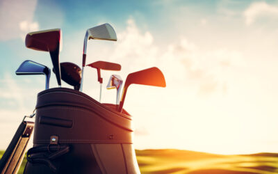 Passionate About Golf? Random Trivia You Must Know